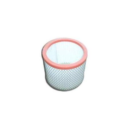 Filtro HEPA para Aspirador de Cenizas PRO ASHLEY 1200