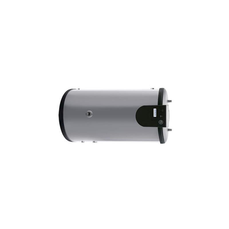 SANIT ME 100 Acumuladores Murales ACS para Agua Caliente Sanitaria Domusa