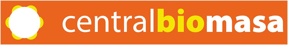 CentralBiomasa.com