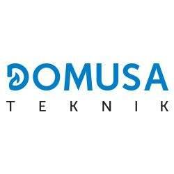 Domusa